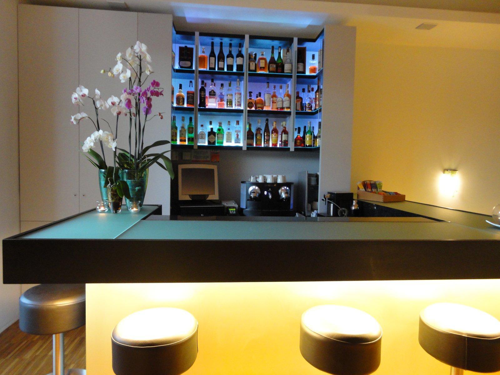 La Romana Hotel & Spa